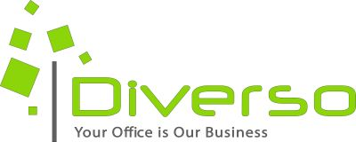 Diverso Your Office is Our Business